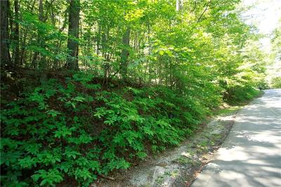Residential Lots & Land For Sale: 31 Gulf Stream Lane