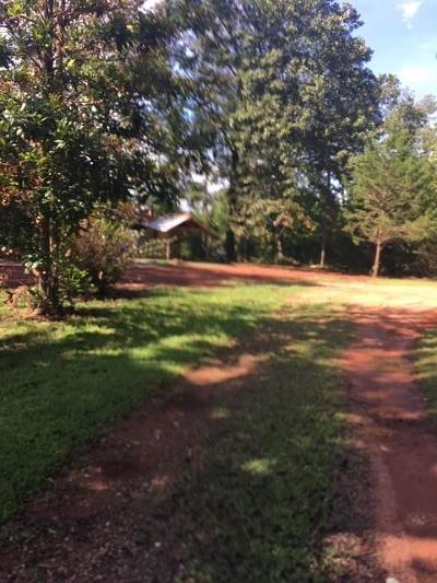 Westminister, Westminster, Westminter Residential Lots & Land For Sale: 137 Fern Drive