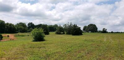 Liberty SC Residential Lots & Land For Sale: $57,240