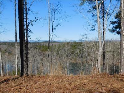 Residential Lots & Land For Sale: 266 Piney Woods Trail