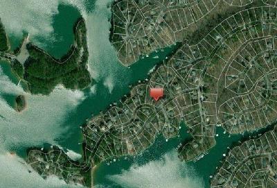 Keowee Key Residential Lots & Land For Sale: 2 Skipper Lane
