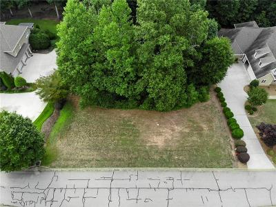 Anderson Residential Lots & Land For Sale: 235 Andalusian Trail