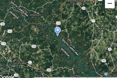 Westminster SC Residential Lots & Land For Sale: $94,900