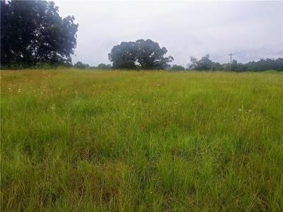 Oconee County, Pickens County Residential Lots & Land For Sale: 888 Mount Olivet Road