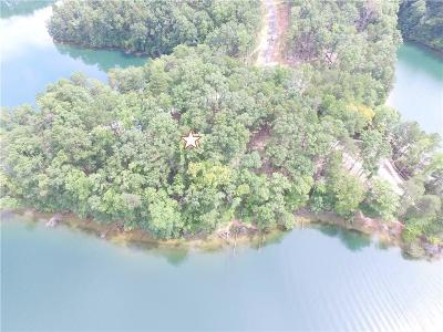 Residential Lots & Land For Sale: 00 Squirrel Point