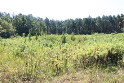 Anderson County Residential Lots & Land For Sale: 00 S 29 Highway