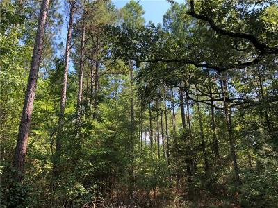 Anderson County Residential Lots & Land For Sale: 00 Opry House Road