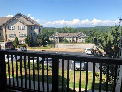 Seneca Condo For Sale: 1613 Harts Ridge Drive