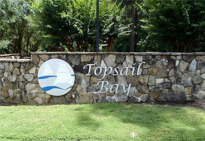 Residential Lots & Land For Sale: Lot 23 Topsail Bay