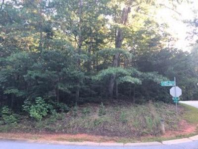 Residential Lots & Land For Sale: Summit North Drive