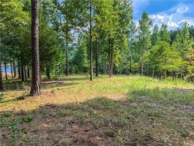 Residential Lots & Land For Sale: 2-26 Cross Lake Trail
