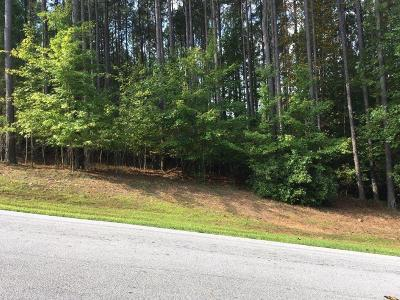 Residential Lots & Land For Sale: 612 Top Ridge Drive