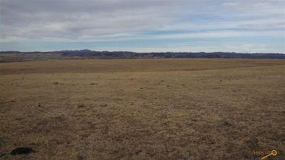 Residential Lots & Land For Sale: 660 N Elk Vale Rd