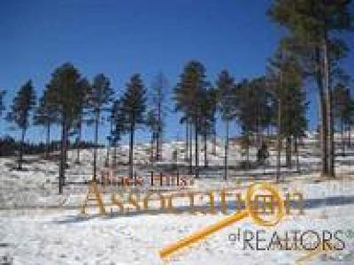 Residential Lots & Land For Sale: Bd#2, Lot 2
