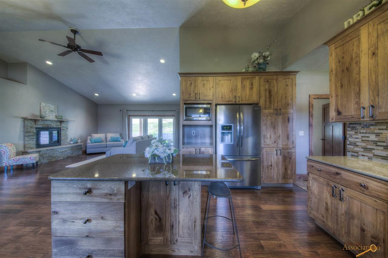 Listing 3002 Silver Aspen Pl Rapid City Sd Mls 136696 Boost Realty Bozeman Belgrade Helena Mt Residential And Commercial