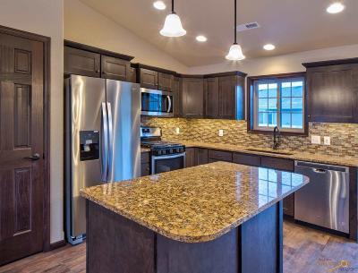 Summerset Single Family Home For Sale: 14369 Jasper Ct