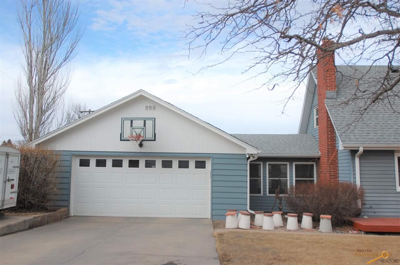 sioux pin regard falls door home provide doors garage with to sd