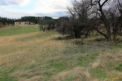 Residential Lots & Land For Sale: 12286 Jackson