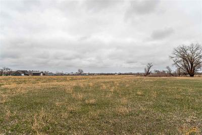 Residential Lots & Land For Sale: Tbd Green Valley Dr