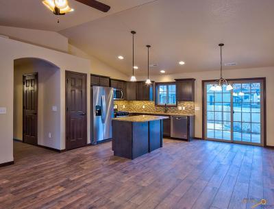 Summerset Single Family Home For Sale: 14778 Glenwood Dr