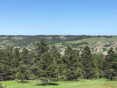Residential Lots & Land For Sale: 3822 Elysian Ct