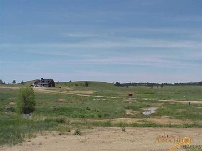 Residential Lots & Land For Sale: Lot 17 Lindsey Loop