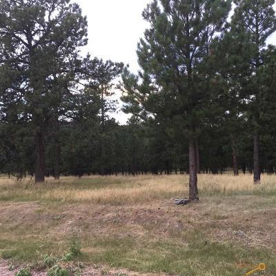 Residential Lots & Land For Sale: 20 Oak Leaf Pl