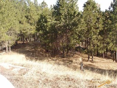 Residential Lots & Land For Sale: 447 Pine