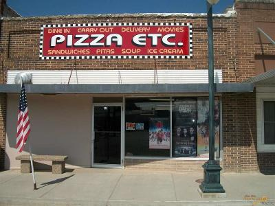Business Opportunity For Sale: 175 S Center St