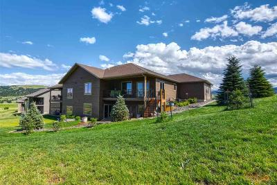 Spearfish Condo/Townhouse For Sale: 7700 Duke Parkway