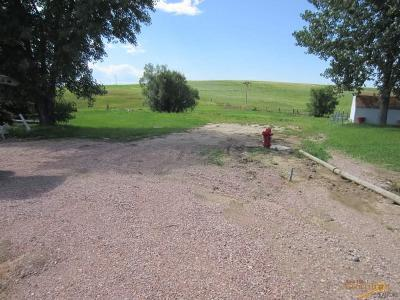 Residential Lots & Land For Sale: 8000 Cobblestone Ct