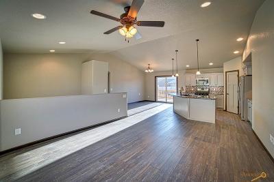 Summerset Single Family Home For Sale: 14791 Glenwood Dr