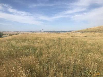 Residential Lots & Land For Sale: Tbd Airport Rd
