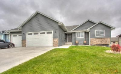 Rapid City Single Family Home For Sale: 4435 Vinecliff Dr