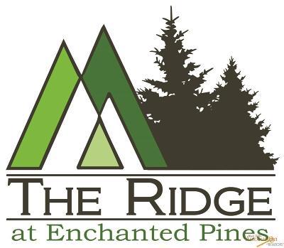Rapid City, Box Elder, Piedmont, Black Hawk, Hermosa, Summerset, New Underwood Residential Lots & Land For Sale: 665 Stumer Rd