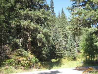 Residential Lots & Land For Sale: Lot 92 Hanna Rd