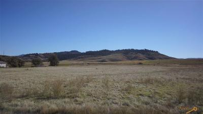 Residential Lots & Land For Sale: 900