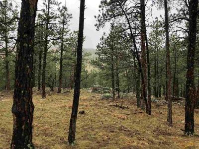Residential Lots & Land For Sale: Lot 4 Iron Mountain Rd