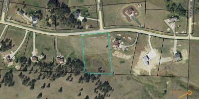 Residential Lots & Land For Sale: 13591 Frontier Loop
