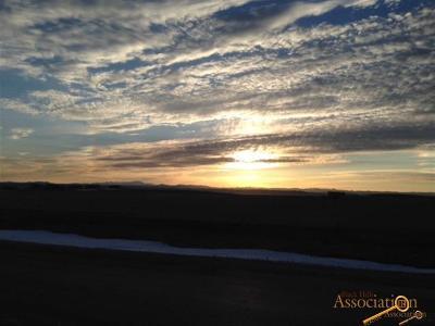 Farm & Ranch For Sale: Tbd Radar Hill Rd