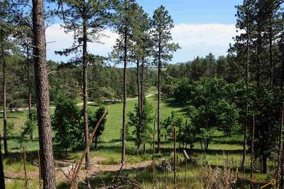 Residential Lots & Land For Sale: Trackers Trl