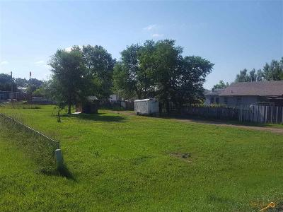 Residential Lots & Land For Sale: 103 Shady Ln