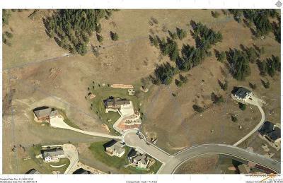 Residential Lots & Land For Sale: 2300 Malibu Loop