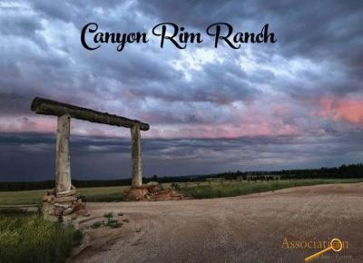 Residential Lots & Land For Sale: Tbd Red Canyon Rd