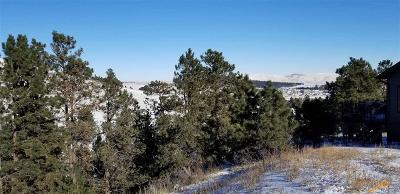 Residential Lots & Land For Sale: Tbd Alma St