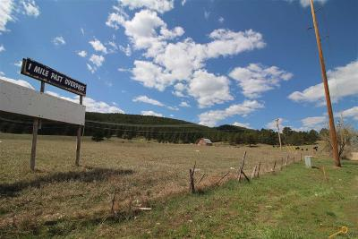 Piedmont SD Commercial Lots & Land For Sale: $2,700,000