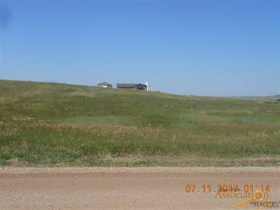 Residential Lots & Land For Sale: 3705