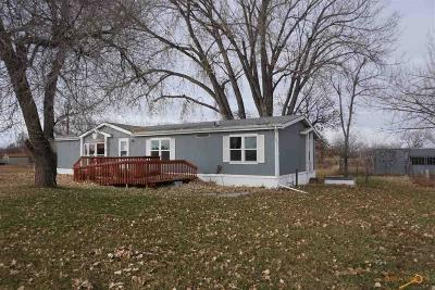 Rapid City, Box Elder, Piedmont, Black Hawk, Hermosa, Summerset, New Underwood Manufactured Home U/C Take Back Ups: 6766 Green Willow Dr