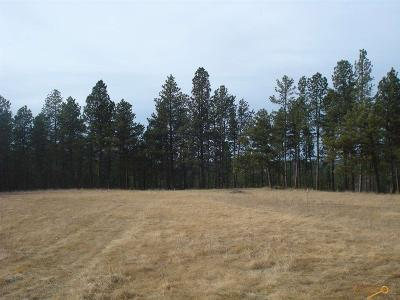 Residential Lots & Land For Sale: Tbd N Emerald Ridge Rd