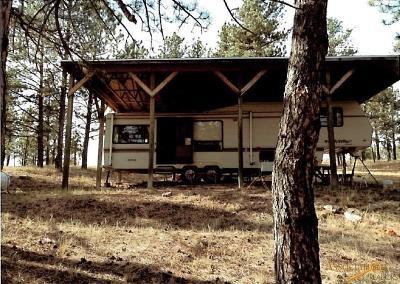 Residential Lots & Land For Sale: 10415 Weber Dr
